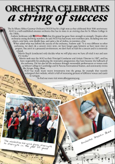 my-st-albans-news-amatuer-orchestra